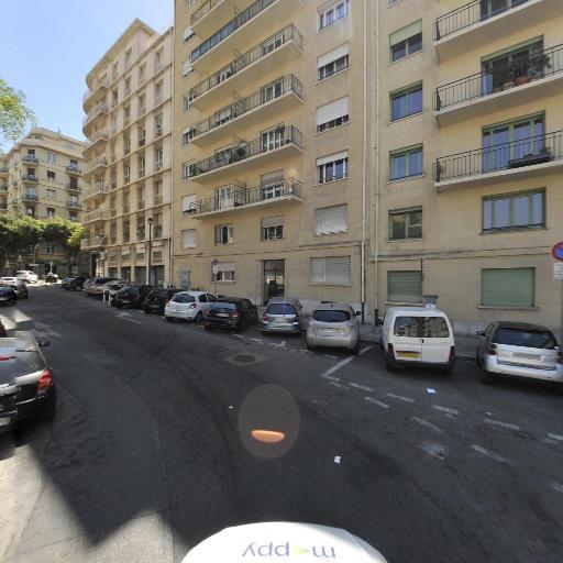 Controle Technique Notre Dame - Garage automobile - Marseille