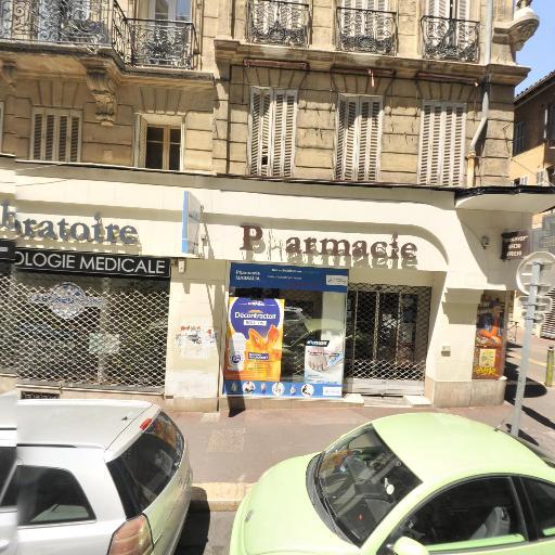 R.b.m - Vêtements de travail - Marseille