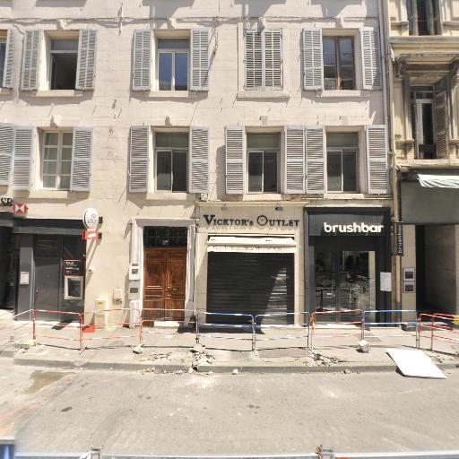 L Optique - Vente et location de matériel médico-chirurgical - Marseille
