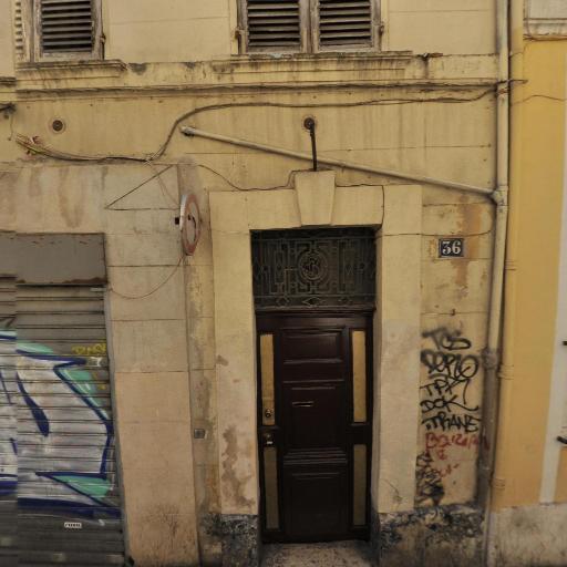 Hayouma Yanouni - Articles de cuisine - Marseille