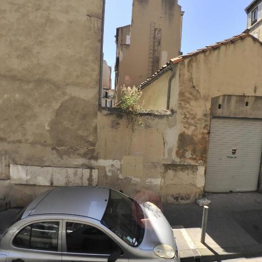 O.M.I.A.L Office Méditerranéen Information Animation Loisirs - Soins à domicile - Marseille