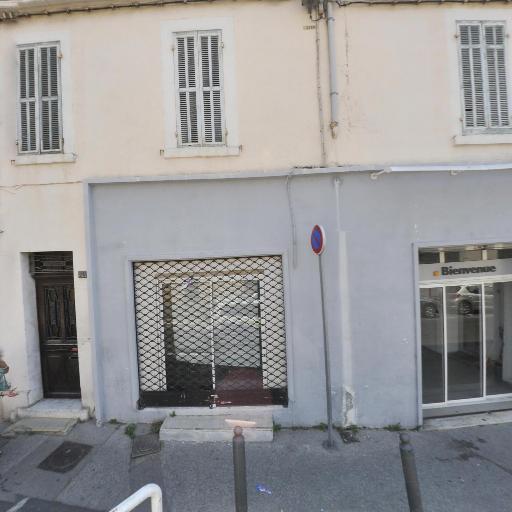 Lionel Auto Services - Garage automobile - Marseille