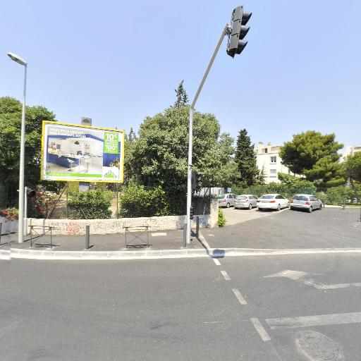 Massalia services proprete - Entreprise de nettoyage - Marseille