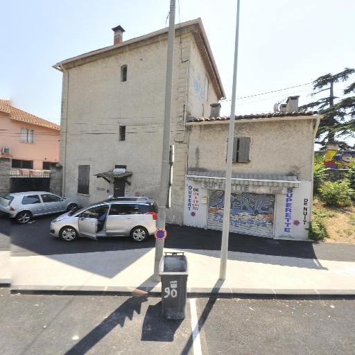 Car 'lav Sarl - Lavage et nettoyage de véhicules - Marseille