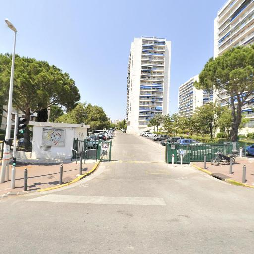 Martinet Jean - Interprète - Marseille
