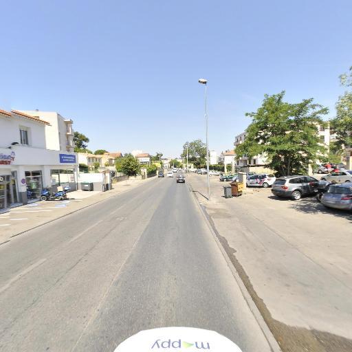 A.a Zufic - Entreprise de menuiserie - Marseille