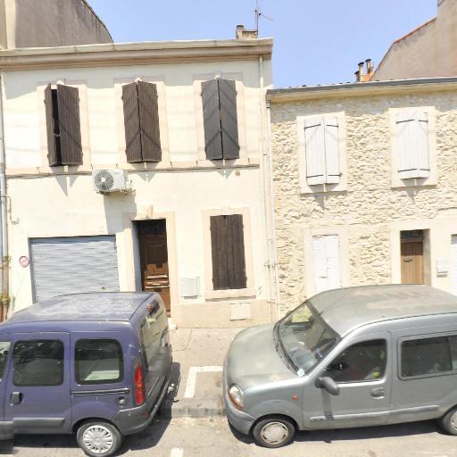 Netys - Traitement de surfaces - Marseille
