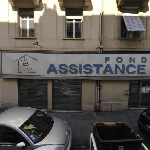 Marimmo - Agence immobilière - Marseille