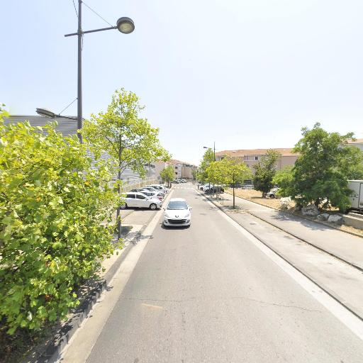 Apples Sarl - Fabrication et négoce de matières plastiques - Marseille