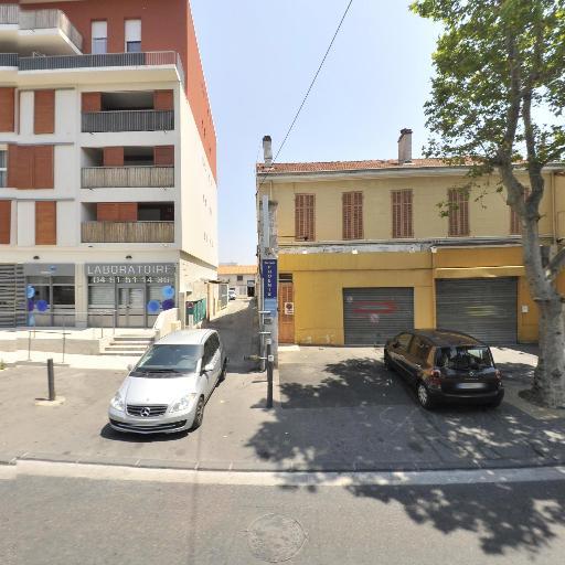 VDO Network - Bureau d'études pour l'industrie - Marseille