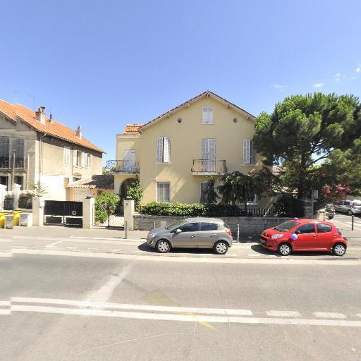 Eurl one - Coiffeur à domicile - Marseille