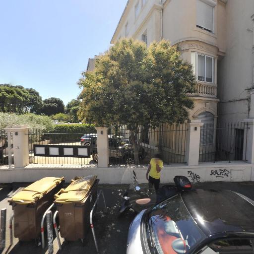 Pharmacie Violante - Pharmacie - Marseille
