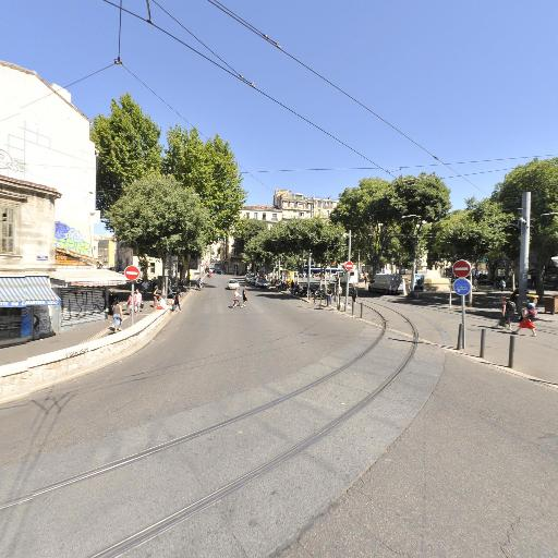 Association Ovaale - Club de sports d'équipe - Marseille