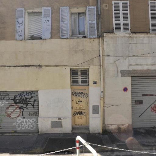 Formule Auto SARL - Garage automobile - Marseille
