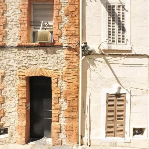 Handilive Party - Association culturelle - Marseille