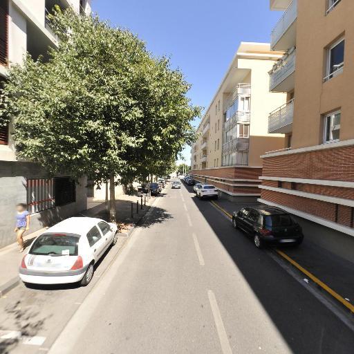 Pharmacie Du Cap Est - Pharmacie - Marseille