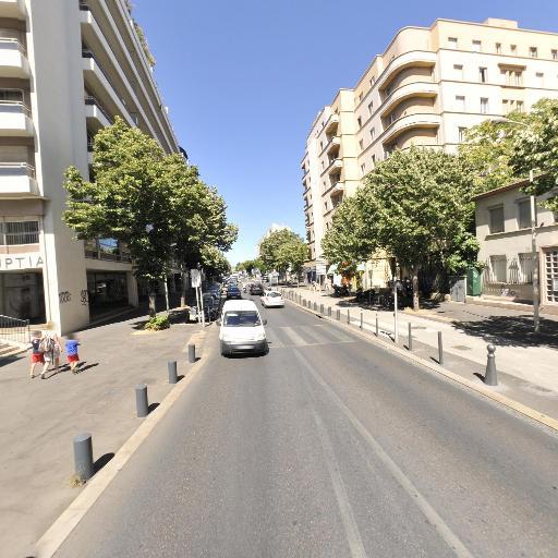 Interhotel Parc des Expositions Sarl Latil - Organisation de séminaires et de congrès - Marseille