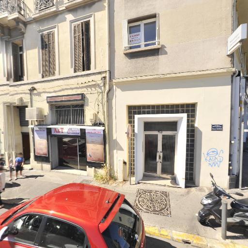 AD Carrosserie - Garage automobile - Marseille