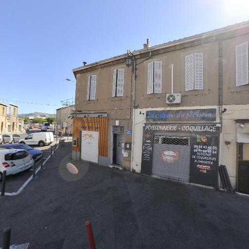Primasee - Production et réalisation audiovisuelle - Marseille