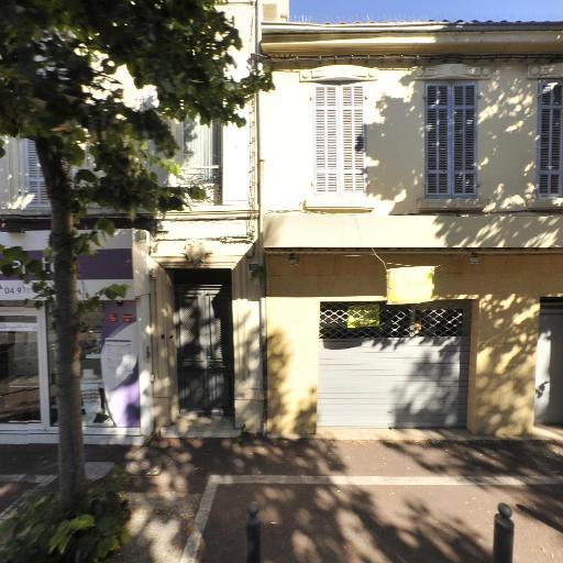 Chez Viet - Restaurant - Marseille