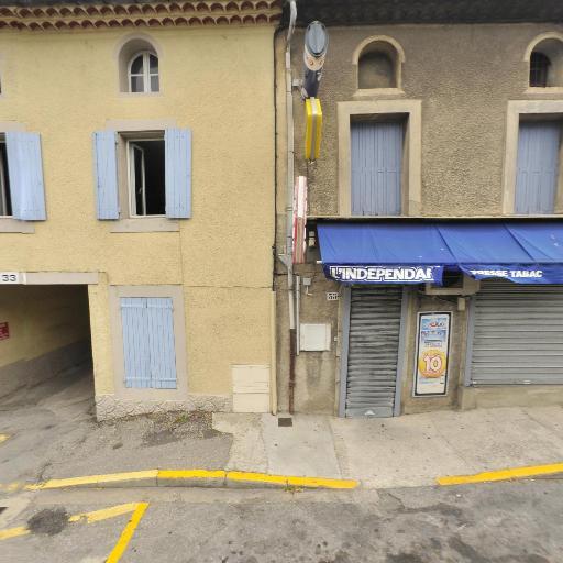 Bonillo Brigitte - Journaux, presse et magazines - Carcassonne