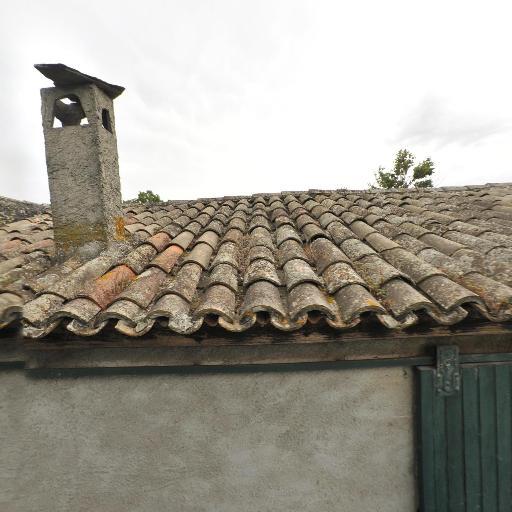 Sarret Johanna - Résidence de tourisme - Carcassonne