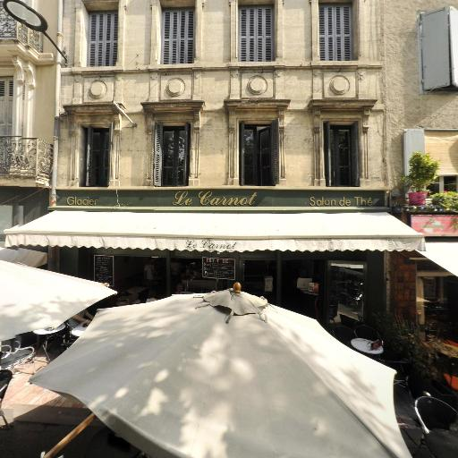 Xiii Actif - Club de sports d'équipe - Carcassonne