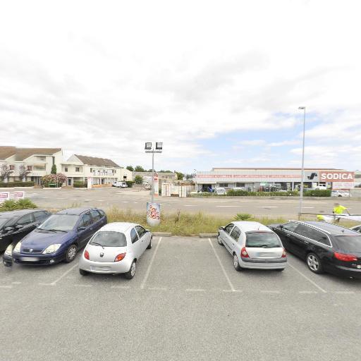 Rexel - Fabrication de matériel électrique et électronique - Carcassonne