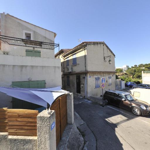 Revel' Styl - Coiffeur à domicile - Marseille