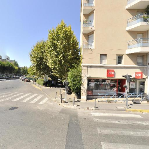 Transport Virtov - Location d'automobiles avec chauffeur - Marseille