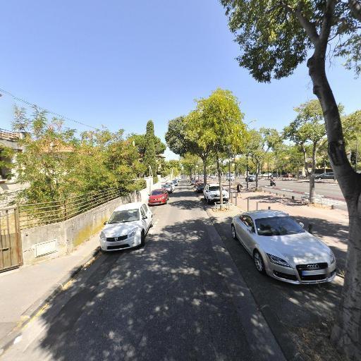 Ktj Company - Vente et montage de pneus - Marseille