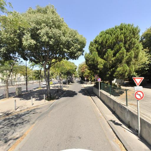 Ficorec Audit - Commissaire aux comptes - Marseille