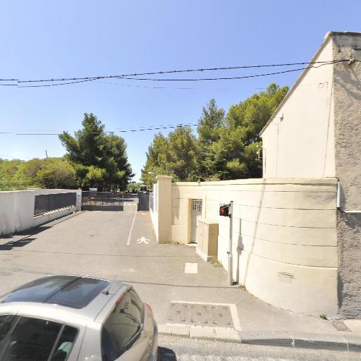 Ecole Les Saints Anges - École maternelle privée - Marseille