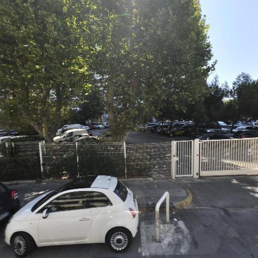 Dépistage COVID - LBM CERBALLIANCE PROVENCE BARRAL - Santé publique et médecine sociale - Marseille