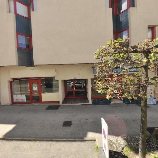 KOZAK.TV - informatique & téléphonie - Constructeur informatique - Bourg-en-Bresse