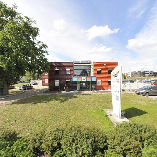 Gestion Itineraires Insertion ASSO - Fabrication de tissus - Bourg-en-Bresse