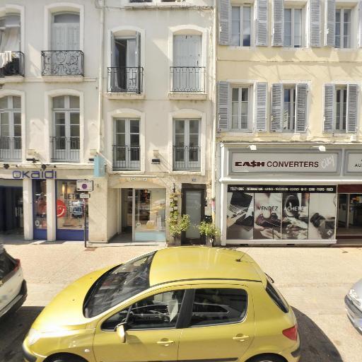 Cash Converters - Informatique d'occasion - Bourg-en-Bresse