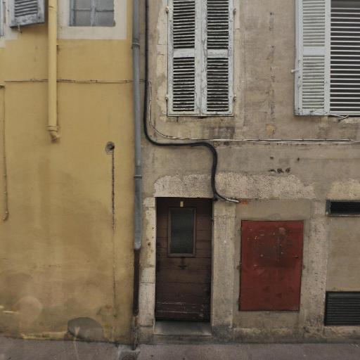 Liu Jo - Vêtements femme - Bourg-en-Bresse