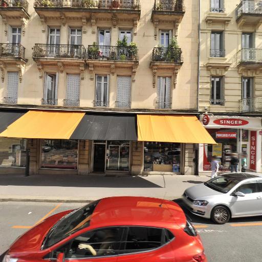 Ecochard Musique - Réparation et entretien d'instruments de musique - Bourg-en-Bresse