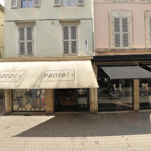 Promod - Vêtements femme - Bourg-en-Bresse