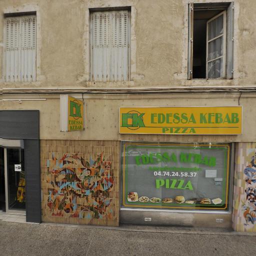 Atelier Lala - Pâtisserie - Bourg-en-Bresse