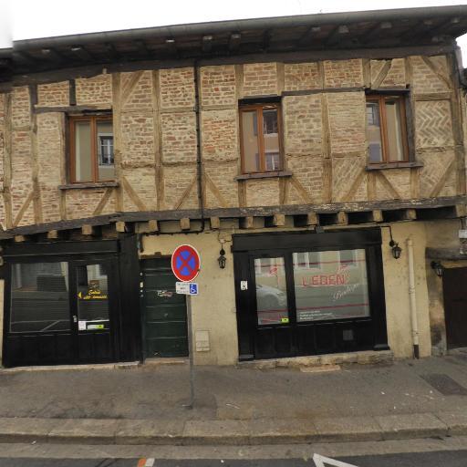 Amicale Classe 09 - Entrepreneur et producteur de spectacles - Bourg-en-Bresse