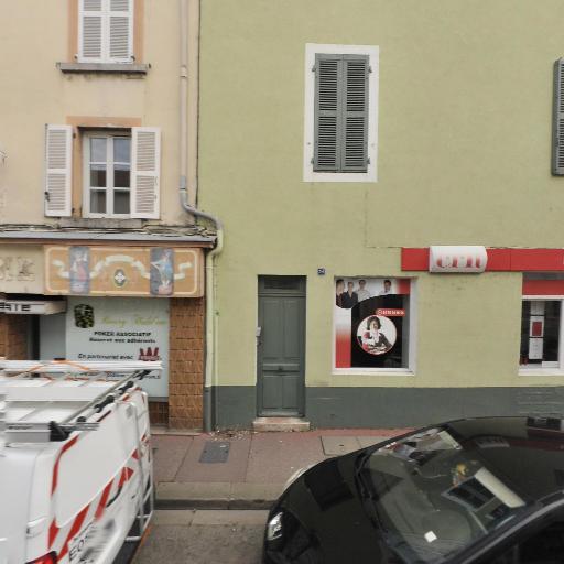 Crit - Agence d'intérim - Bourg-en-Bresse
