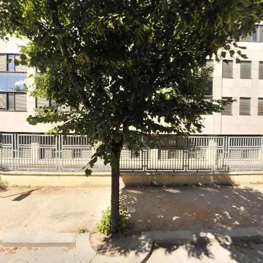 Lycée Lalande - Compagnie de théâtre, ballet, danse - Bourg-en-Bresse