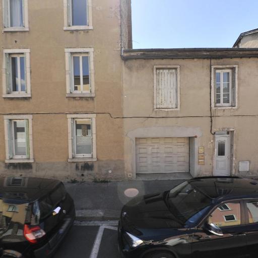 La Mala Hierba - Chaînes de télévision - Bourg-en-Bresse