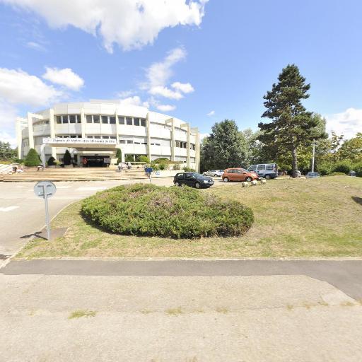 Made In Com - Agence de publicité - Bourg-en-Bresse