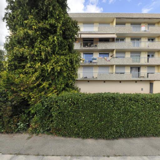 Foillard Eva - Conseil en organisation et gestion - Bourg-en-Bresse