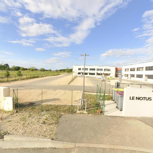 Manpower - Agence d'intérim - Bourg-en-Bresse