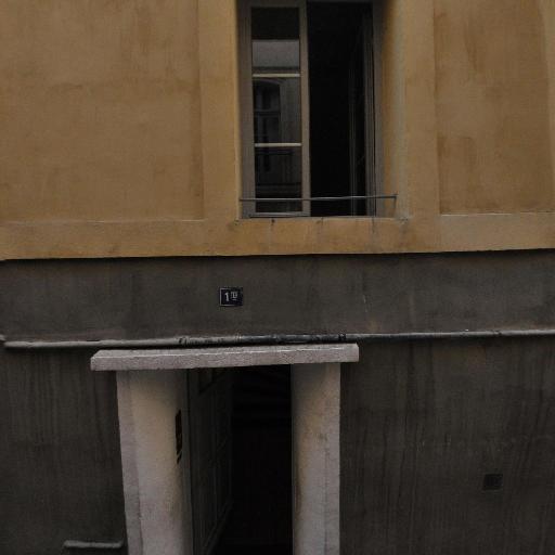 Le Petit Chose - Jouets et jeux - Aix-en-Provence