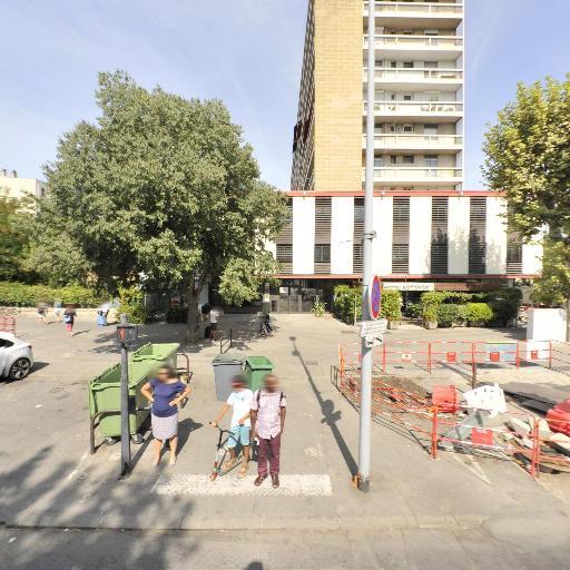 la France Mutualiste - Mutuelle d'assurance - Aix-en-Provence